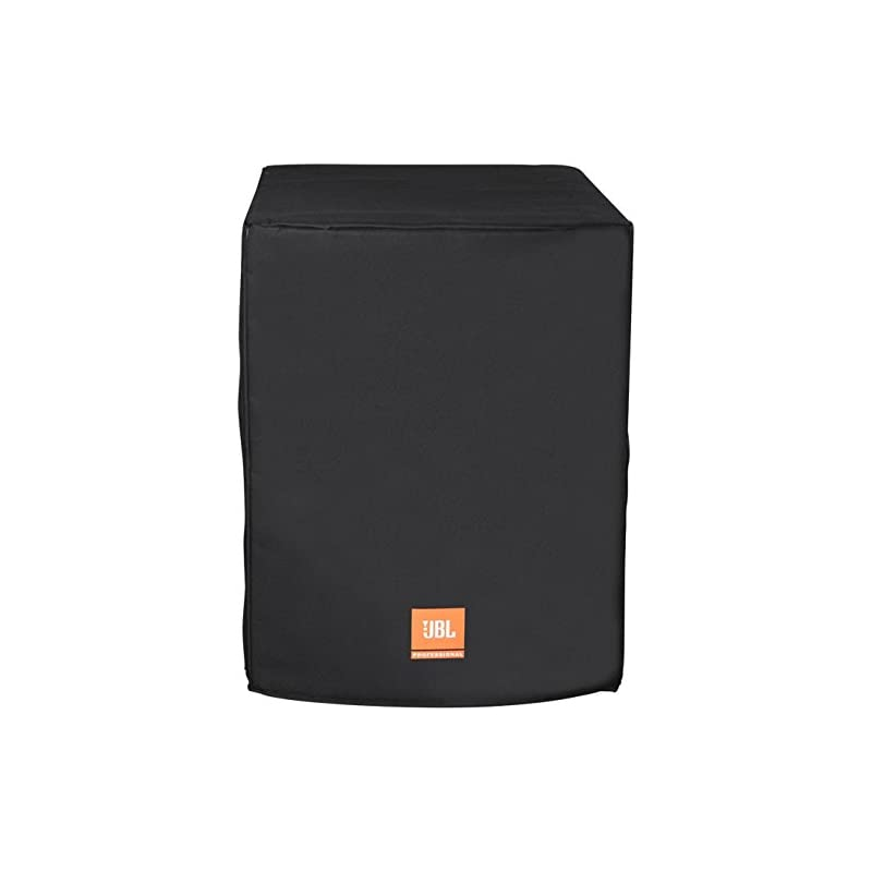 JBL Bags Deluxe Padded Protective Cover