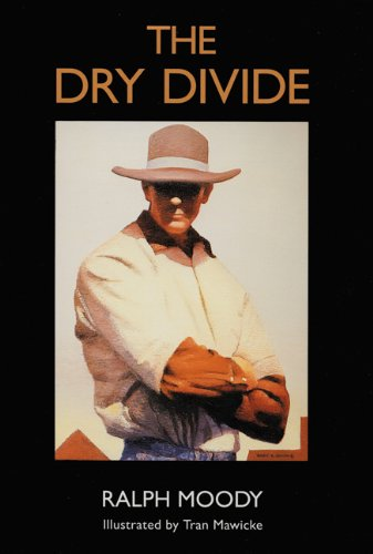 the-dry-divide