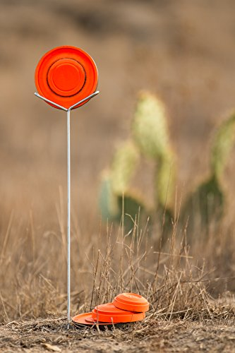 Clay-Pigeon-Target-Holders-Pack-of-7-Will-Fit-Any-Clay-Targets-Made-in-Usa