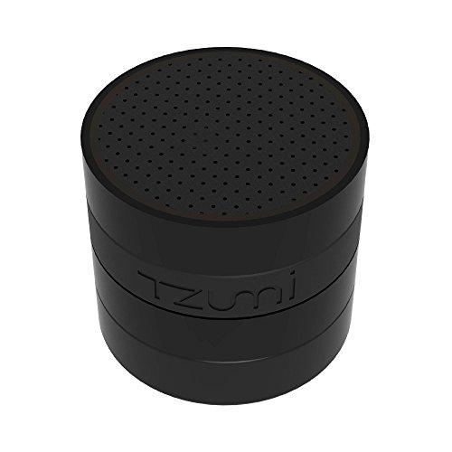tzumi-super-bass-mini-wireless-speaker