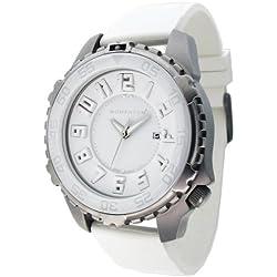 Momentum by St Moritz watch corp Polar Bear Watch