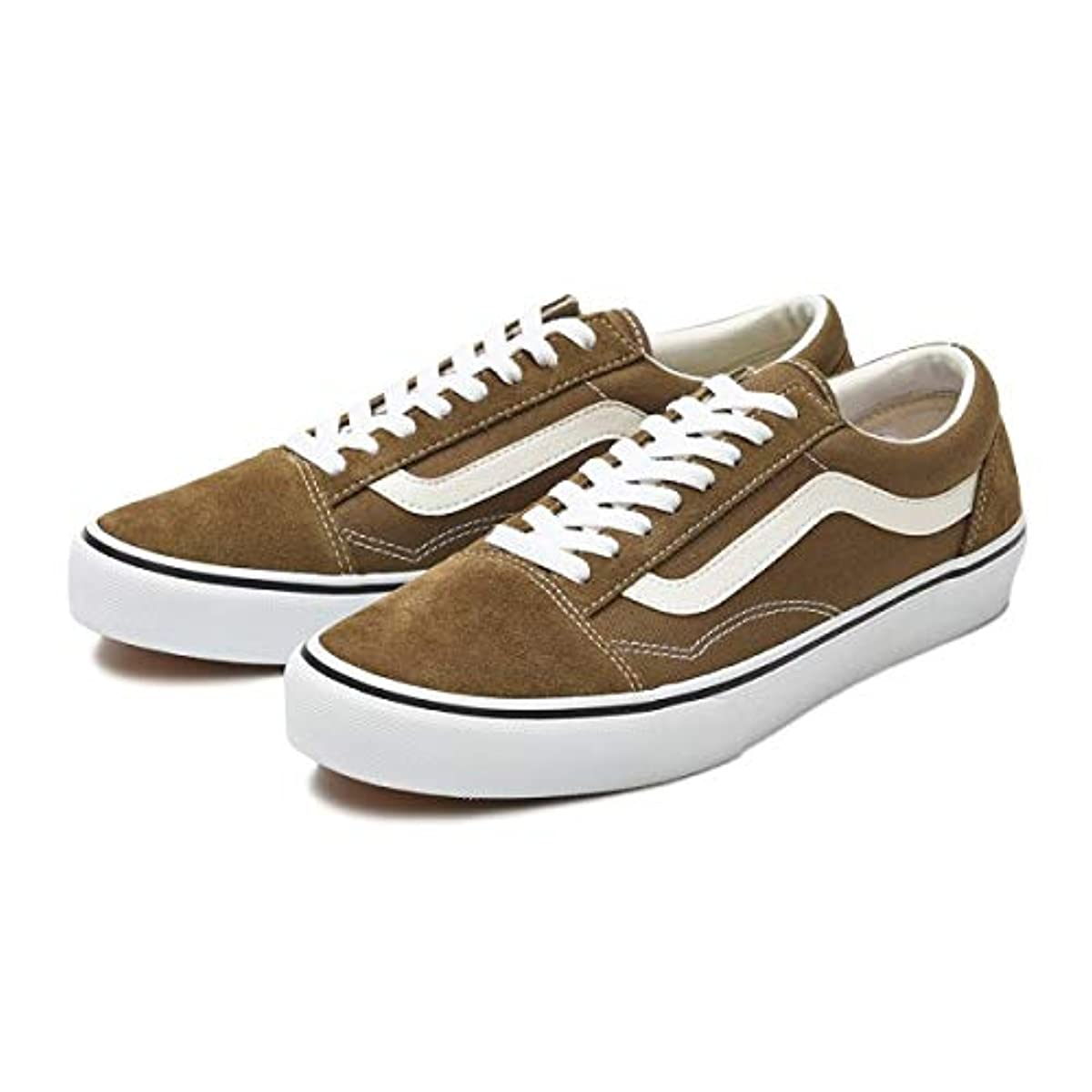 [해외] VANS  OLD SKOOL DX 밴의 올드 스쿨 DX CALM V36CL+ CALM 19SU