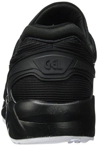 Sneaker Evo Kayano Asics Gel Unisex Trainer xIfPRqwP
