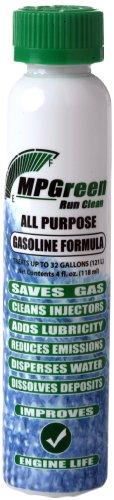 mpgreen-all-purpose-gasoline-formula-additive-4-oz