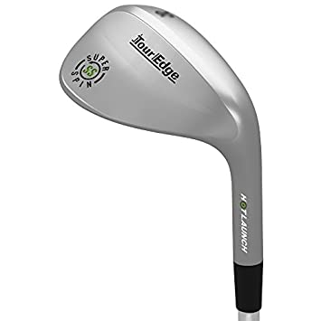 Tour Edge HL3 Super Spin Wedge