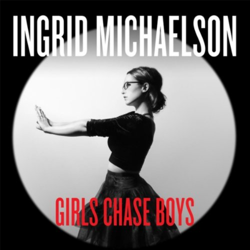 girls-chase-boys