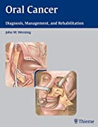 Oral Cancer: Diagnosis, Management, and Rehabilitation provides readers with a systematic review of the diagnostic and treatment principles that maximize the outcomes of patients who have been diagnosed with oral cancer. Written by authorities in ...