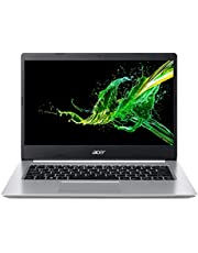 Acer Aspire 5 A514-52G-51Y3(Silver) NEW laptop with LATEST 10th gen Intel i5-10210U processor
