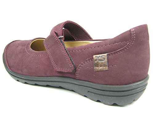 Hartjes XS-Casual Rot