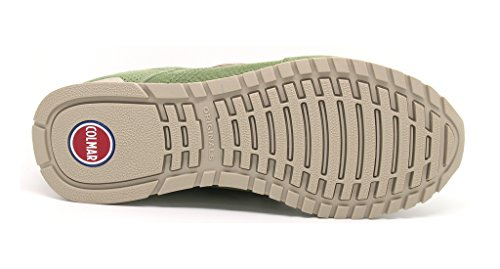 GRAY 003 COLORS TRAVIS Beige Olive ORIGINALS COLMAR NAVY zq6pwIp