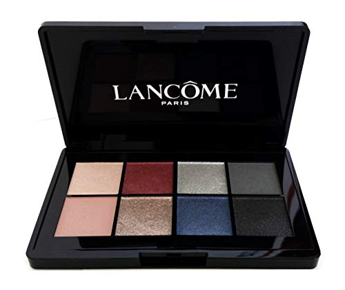 Starlight eye shadow palette color Glam (brand New NO -