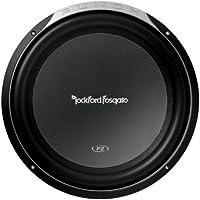 Rockford Fosgate Punch P2 P2D415 15-Inch  500 Watt Subwoofer - 4 Ohm