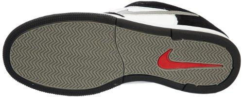 Schuhe 0 6 ONCORE 2 weiss schwarz Herren 39 Nike ZOOM rot xHwRqCZFY