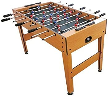 Homeware 904 48'' Foosball Table