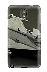 Sarah deas's Shop Hot Fashion Protective Aircraft Case Cover For Galaxy Note 3