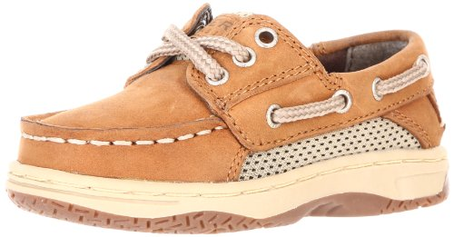 Sperry Top-Sider Billfish Boat Shoe (Toddler/Little Kid)
