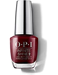 OPI Got The Blues for Red Nail Polish, 0.5 fl.oz.