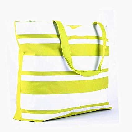 GUMO-Bolsas de playa, bolsas de nylon, bolsas de mujer ...