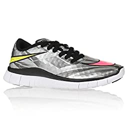 Nike Kids Free Hypervenom (GS) Sneakers (uk 6 us 7Y eu 40)