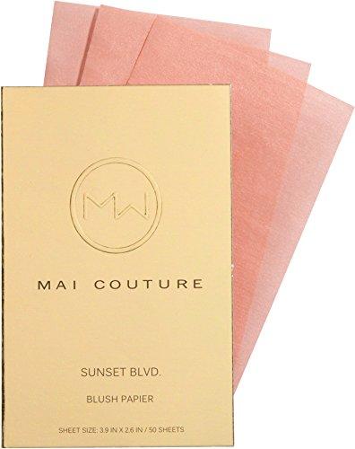 Couture Makeup - 5