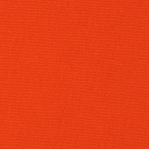 upholstery fabric orange - 2