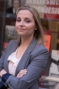 Almudena Navarro Cuartero
