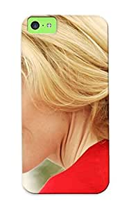 (1a7c6f0520)durable Protection Case Cover With Design For Iphone 5c(women Actress Models Cate Blanche)