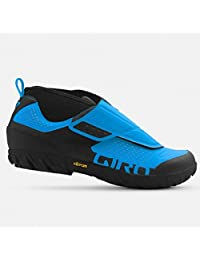 Giro Terradura Mid MTB Cycling Shoe - Men's