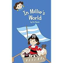 In Millie's World