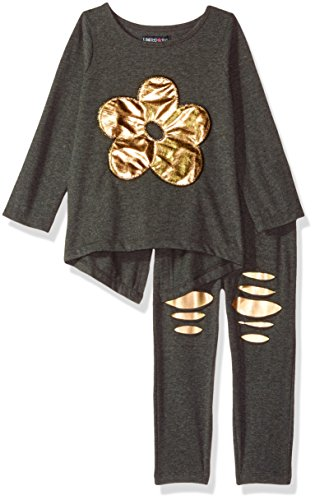 limited-too-girls-fashion-top-and-legging-set-more-styles-available