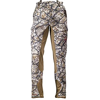 Image of Badlands Men's Prime Pant Casual