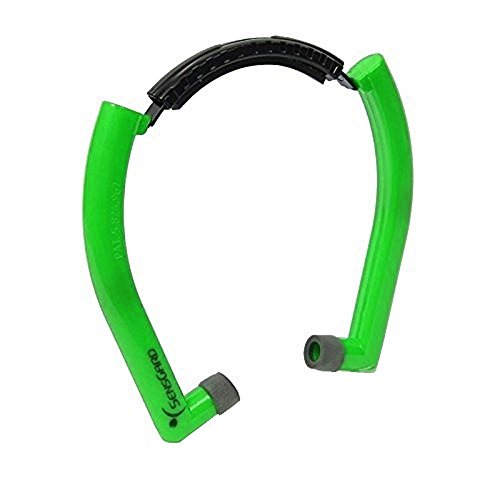 SensGard SG-26 Lightweight Hearing Protection Band NRR 26...