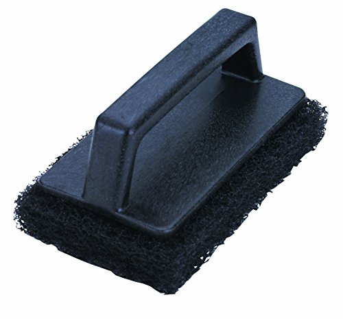 Char Broil 3785022 Deluxe Grid Scrub product image