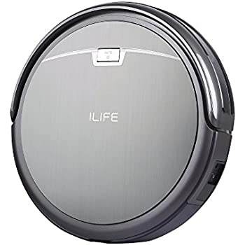 Amazon.com - iRobot Roomba 560 Automatic Robotic Vacuum (Certified ...