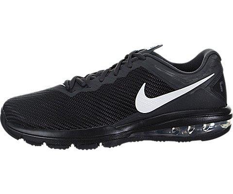 Nike Men's Air Max Full Ride TR 1.5 Cross Trainer