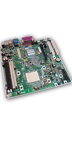 System Bd 001 - BND- SDV 432861-001 SDV SPS-BD,SYSTEM,SFF,MT