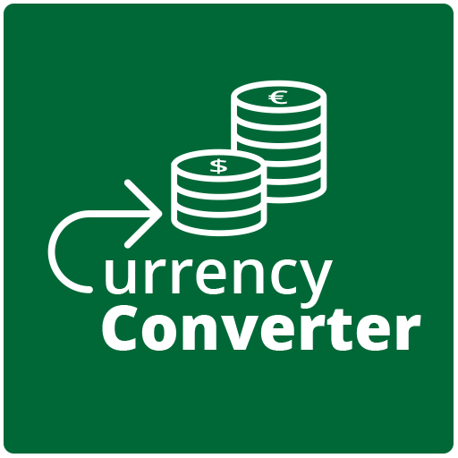 Currency Converter (Stock Converter)
