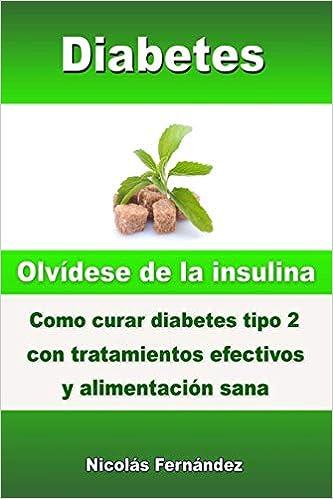 tratamiento de la diabetes lcn2