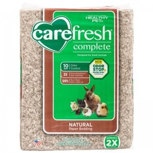 CareFresh L0401 CareFresh