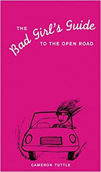 Amazon.com: Customer reviews: The Bad Girl's Guide to the ...