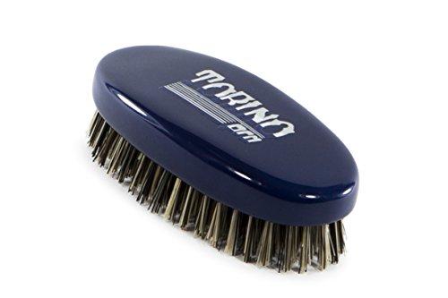 hair brush hard - 2