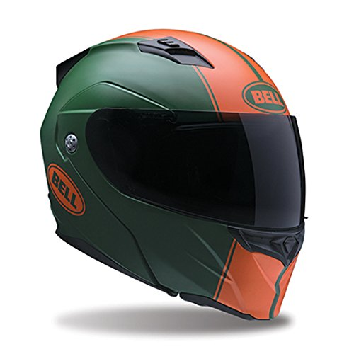 Graphics For Motorcycle Helmets - 8
