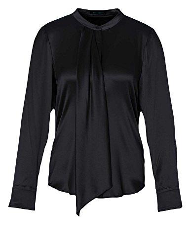 STRENESSE Blusa colección de invierno Mujer negro