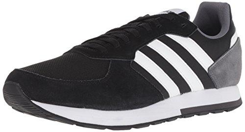 adidas Mens 8k Running Shoe