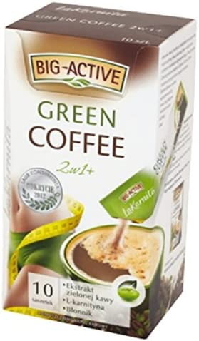 la karnita slimming cafea)
