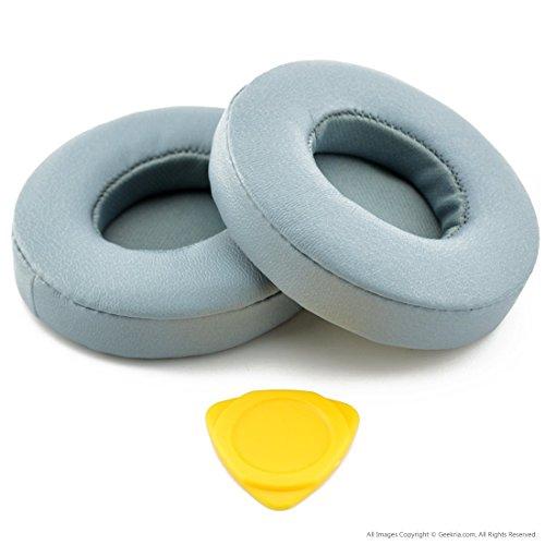Headphone Replacement Cushion Earpads Repair