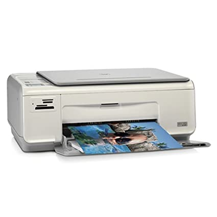HP PHOTOSMART C4400 SCANNER DRIVER FOR WINDOWS DOWNLOAD