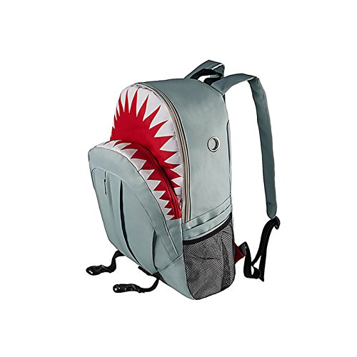 Cute School Backpack Laptop Bag Shoulder Daypack Handbag