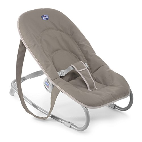Chicco Wippe Chicco Easy Relax Mirage