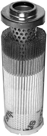 HYDAC 1250491 ref 0240 D 010 BN4HC Elément filtrant Filter Element